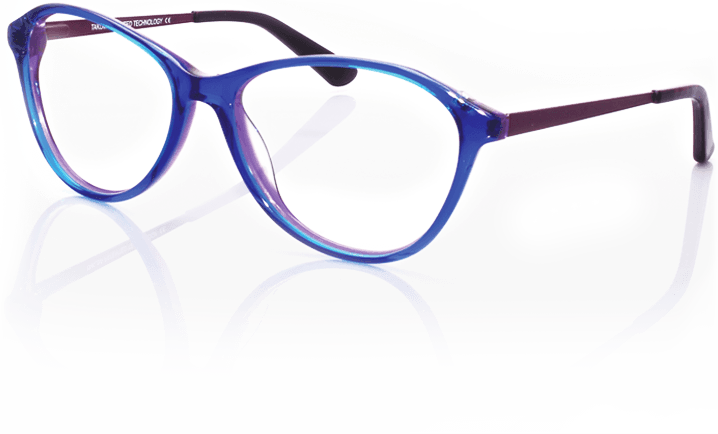 76df5461f9 Aspex Eyewear Group | Aspex Eyewear